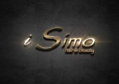 i Simo – Hair&Beauty